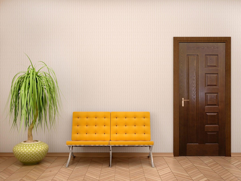 5 panel interior doors quality doors