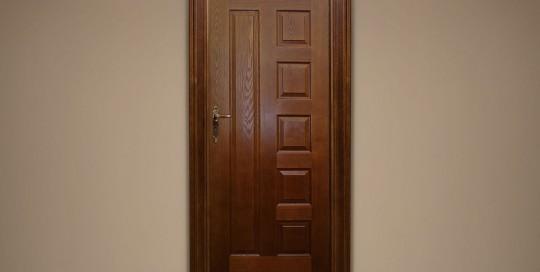 Exterior doors quality doors 5 panel exterior door eventshaper