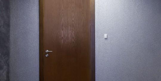 Exterior Doors Quality Doors